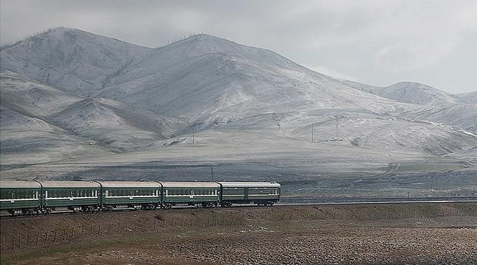 trans-3.jpg