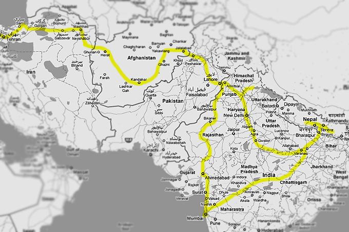 india-map2.jpg