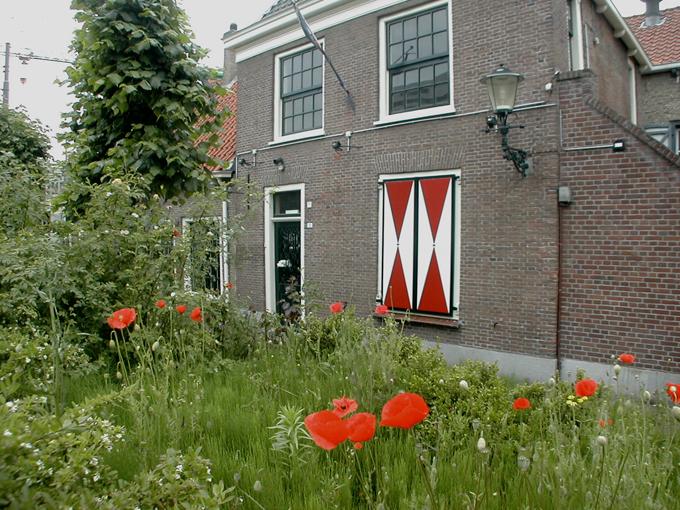 holland21.jpg