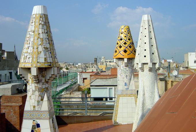 barcelona2.jpg