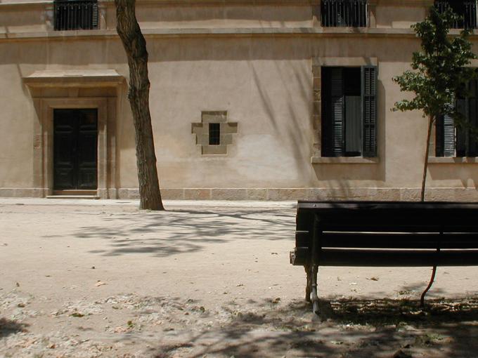 barcelona36.jpg