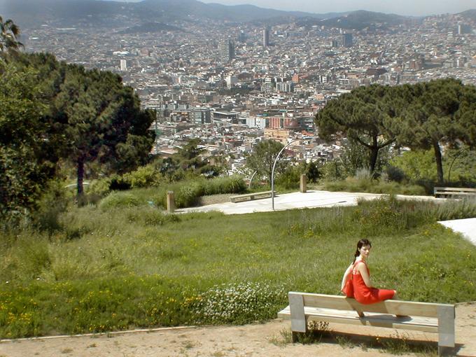 barcelona50.jpg