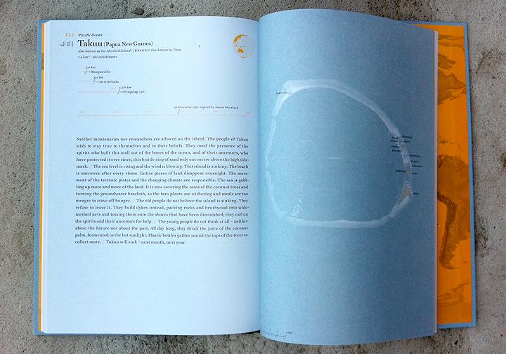 books-b.jpg