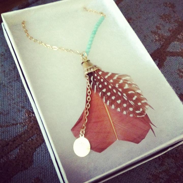 Unicorn_necklace.jpg