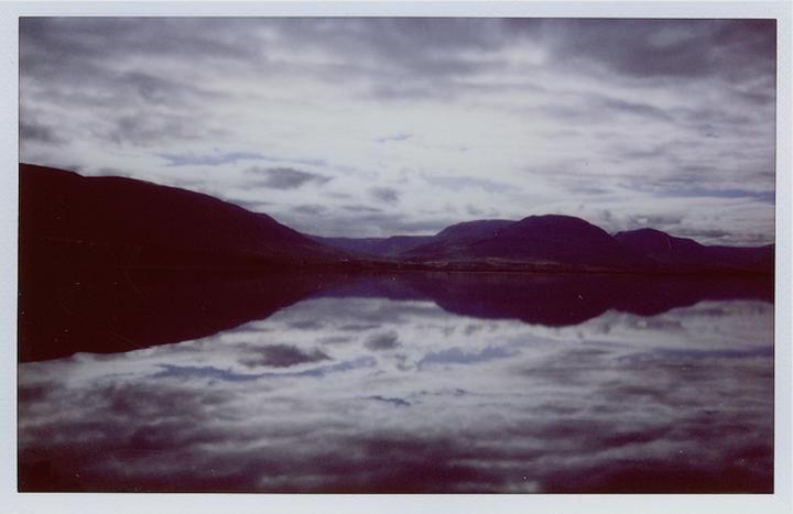 iceland-lost.jpg