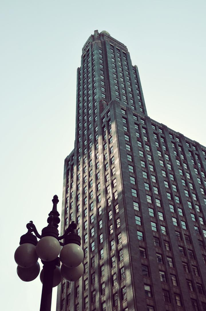 chicago-a1.jpg