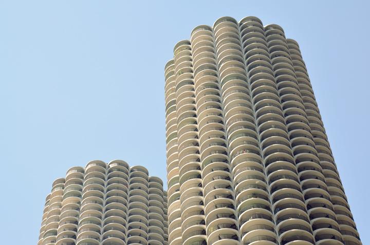 chicago-a12.jpg