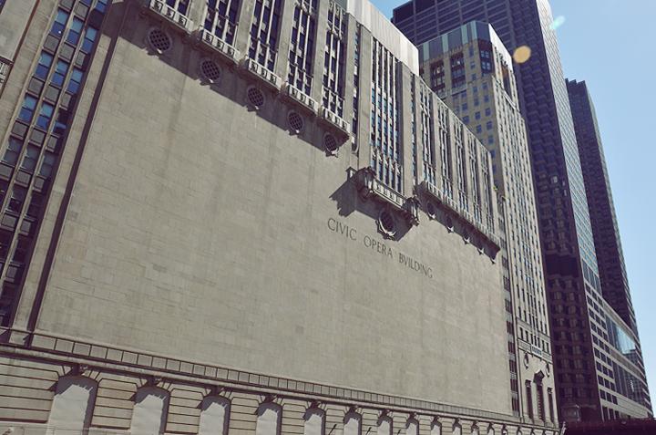chicago-a19.jpg
