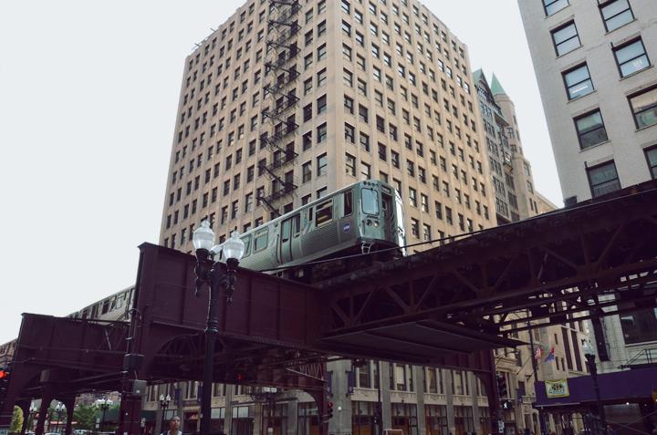 chicago-a22.jpg