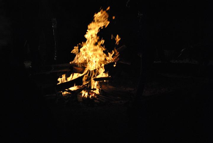 fire-of-peace1.jpg