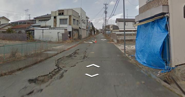 fukushima5.jpg
