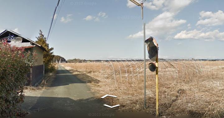 fukushima7.jpg