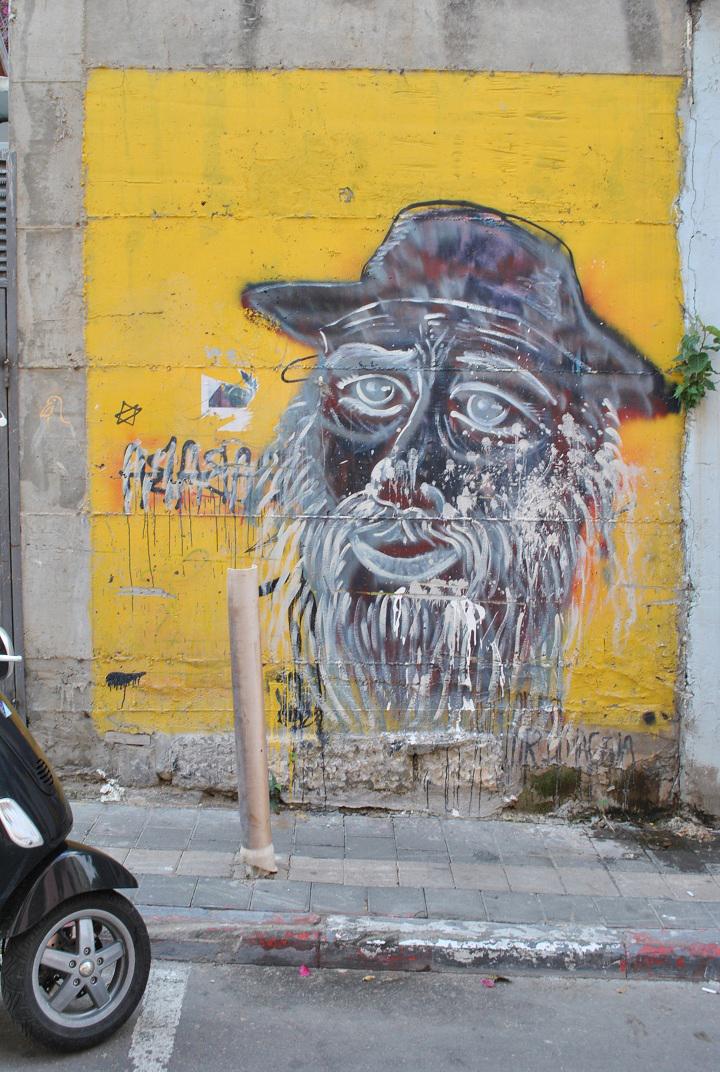 rabbi-art1.jpg