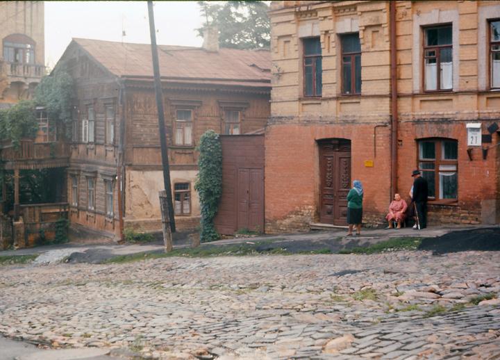 b-kijev021.jpg
