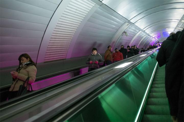 CM_Baku_metro_DSCF2862.jpg