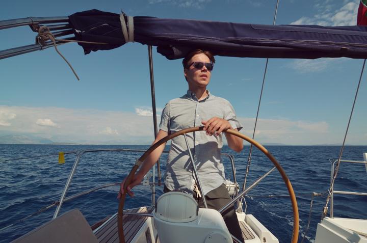 sailing24.jpg