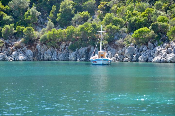 sailing17.jpg