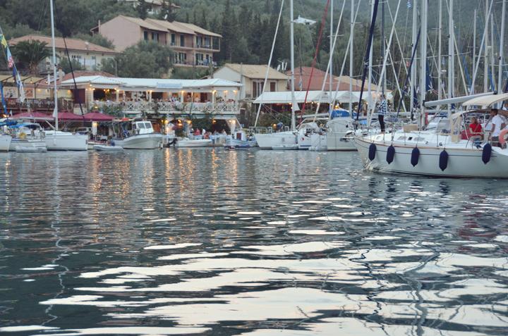 sailing5.jpg