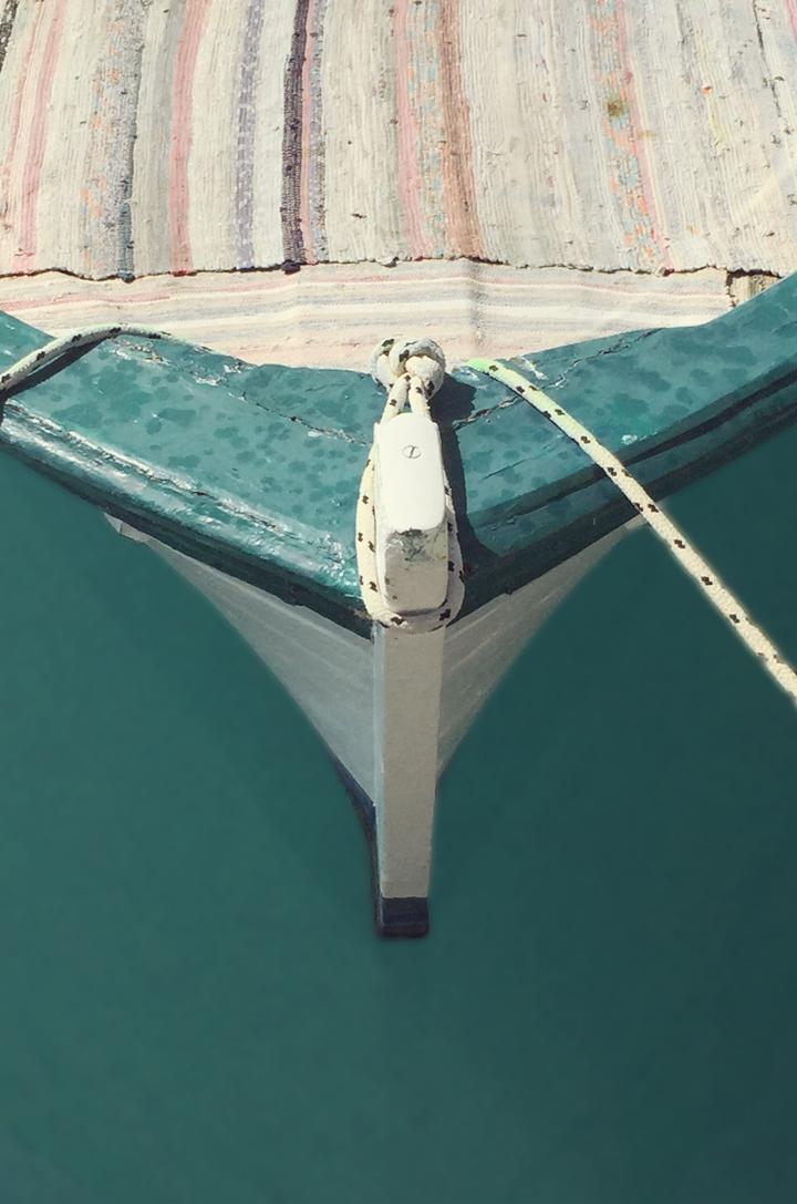 sailing9.jpg