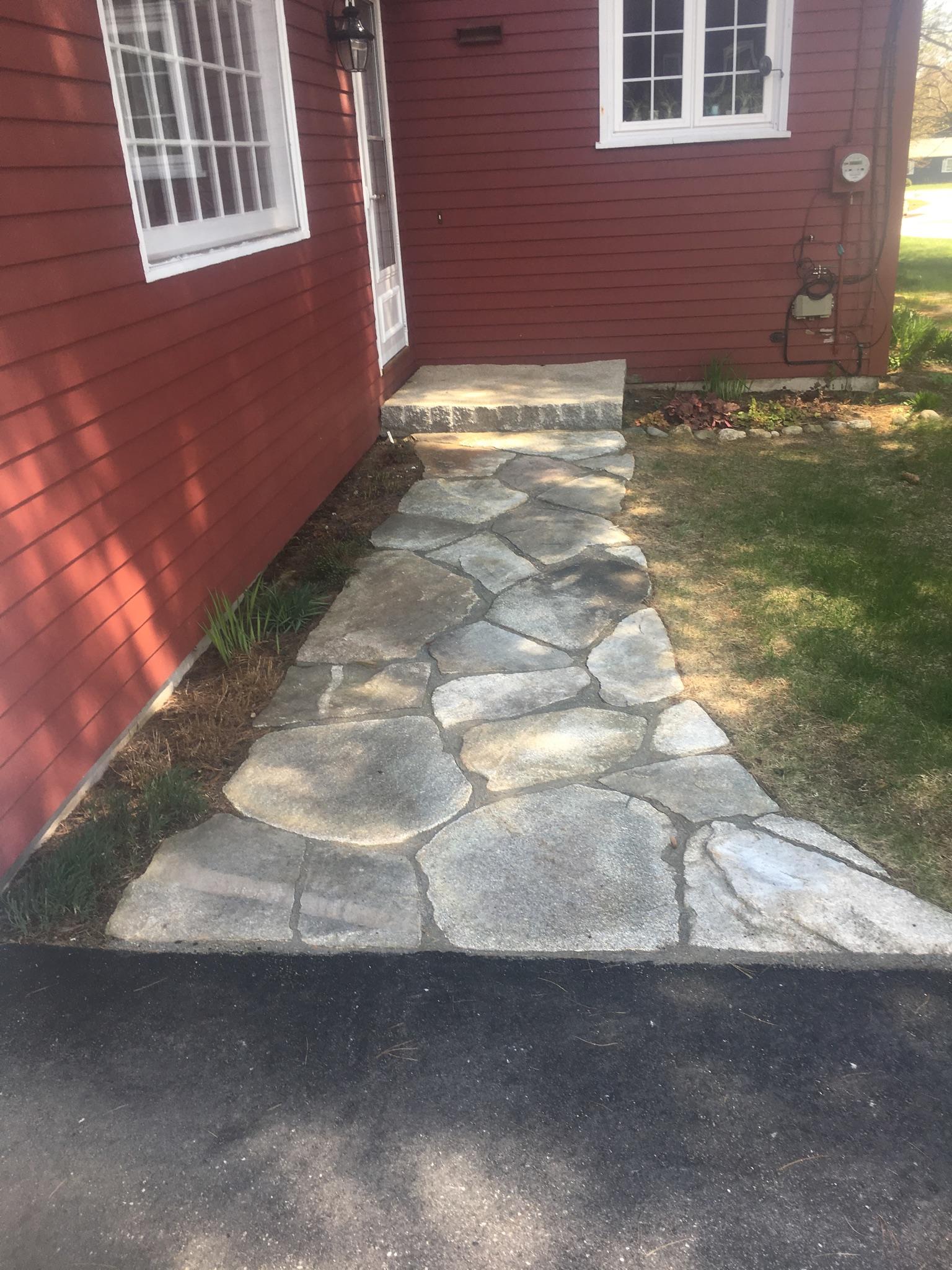 granite walk and landing.png