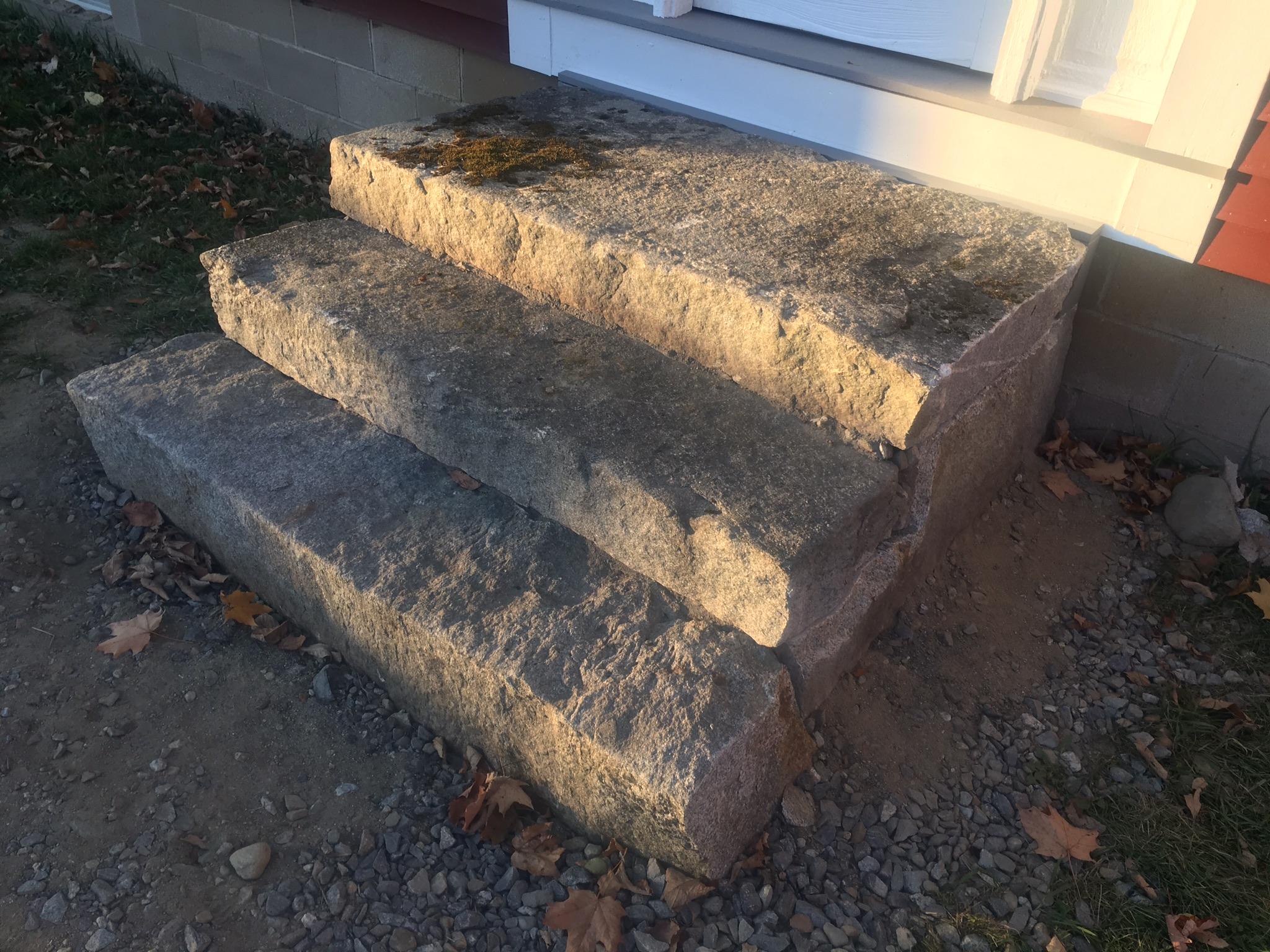 granite steps.png