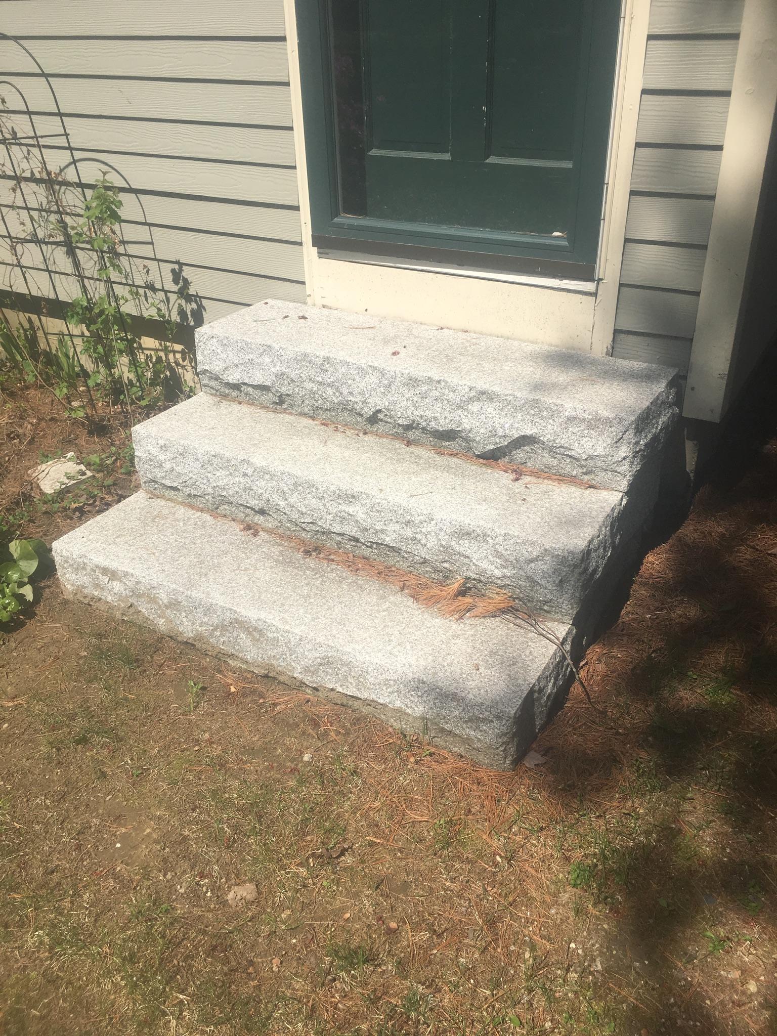granite steps 5.png