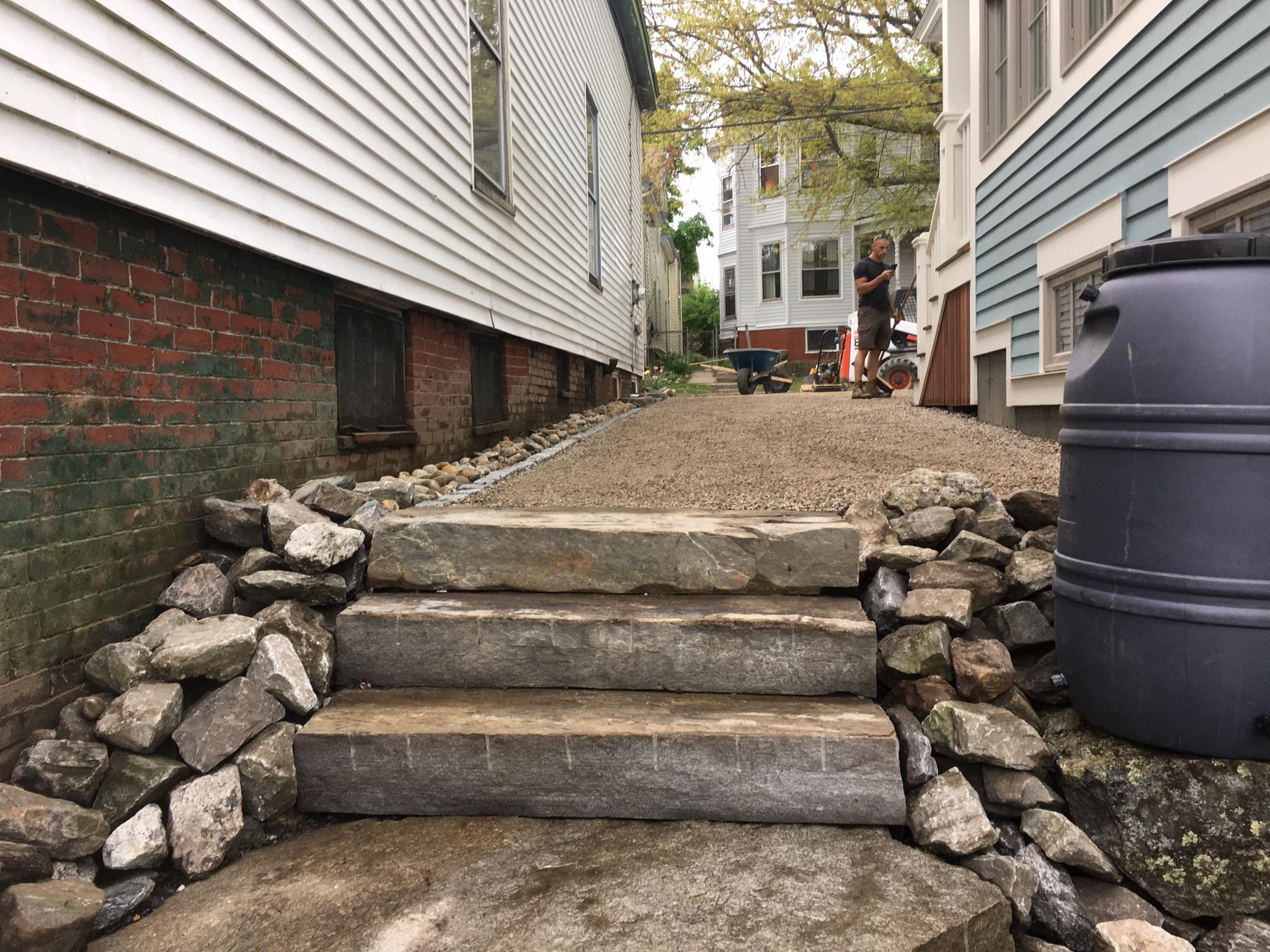 katies steps.png
