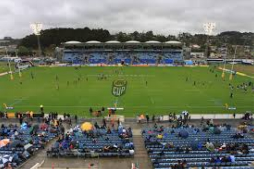 Whangarei – Toll Stadium   The 2017 British and Irish Lions Tour will open up in Whangarei at the recently redeveloped Toll Stadium as the Lions take on the Provincial Union XV. This promises to be a fantastic start to the tour and a sell-out 30,000 crowd is expected to cheers on the Provincial side, hoping to create an upset in the very first game of the tour.