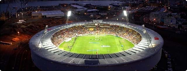 Wellington - Westapc Stadium  The final location for the British and Irish Lions Tour of New Zealand 2017 is the capital, Wellington. The Westpac Stadium will play host to the final warm up game which is sandwiched between the first two Test matches, the second of which is also being held in Wellington. These are huge games for the capital and the second Test is the make or break match – all neutrals and most rugby fans will be hoping that the two teams win one game each in the series, taking it to a deciding Test in Auckland and the tension on the game will be huge no matter the result of the first Test. So, there you have the run-down of all the venues and destinations for the British and Irish Lions Tour of New Zealand 2017. For more information about the stadiums and to follow the Lions around New Zealand, please visit our dedicated Lions section where you will find lots more information. GO RENTALS