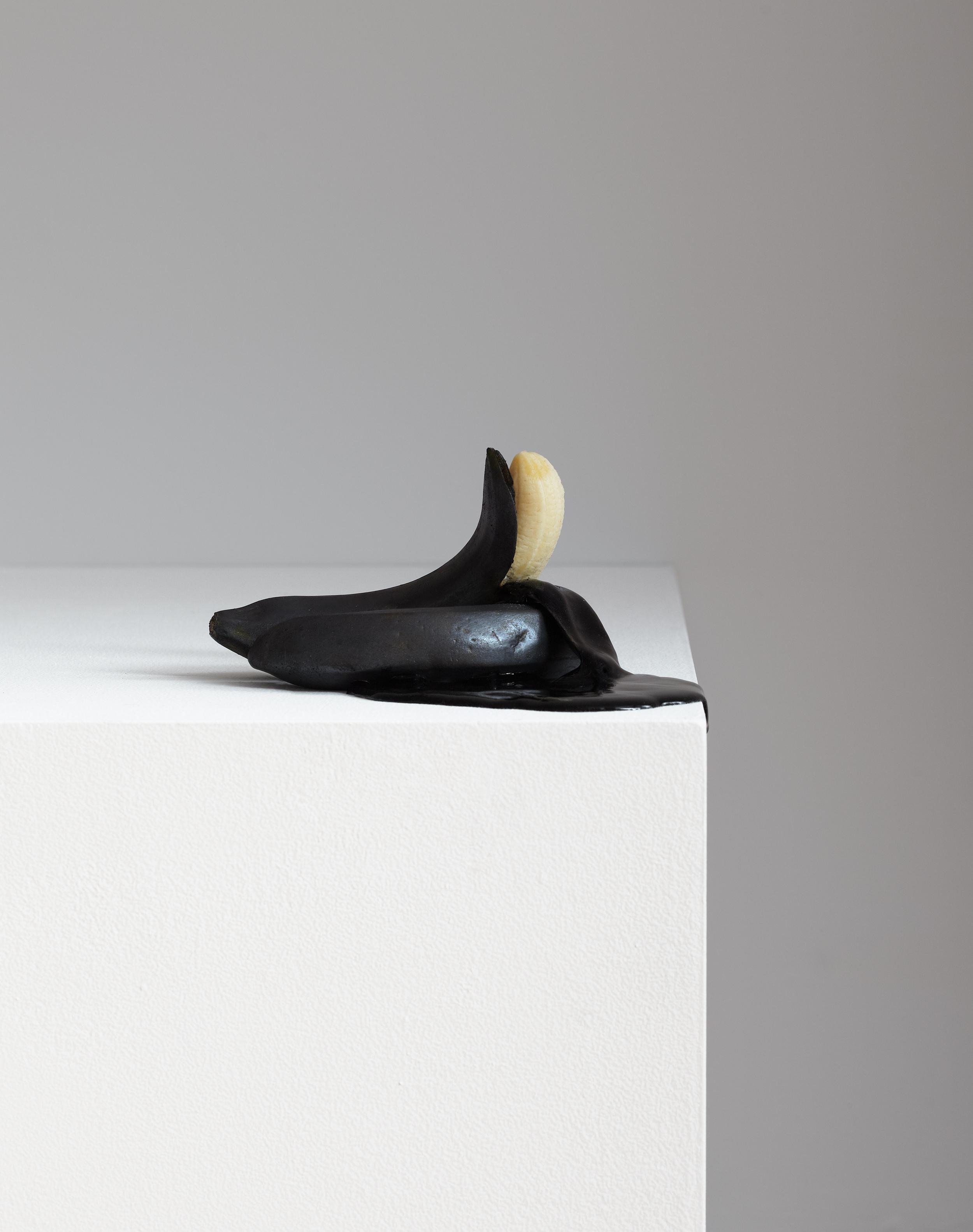06_Irene-black_banana-1.3.jpg