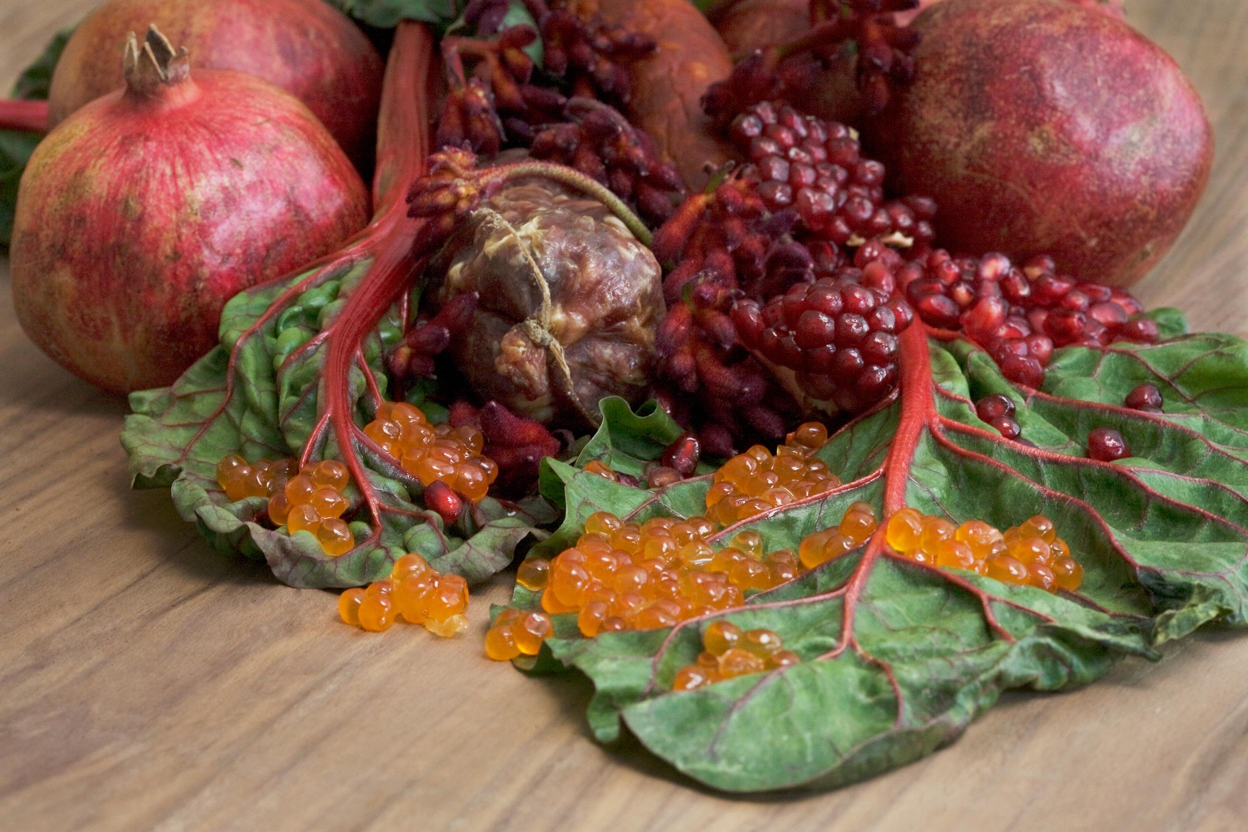 08_red_food-2.5.jpg
