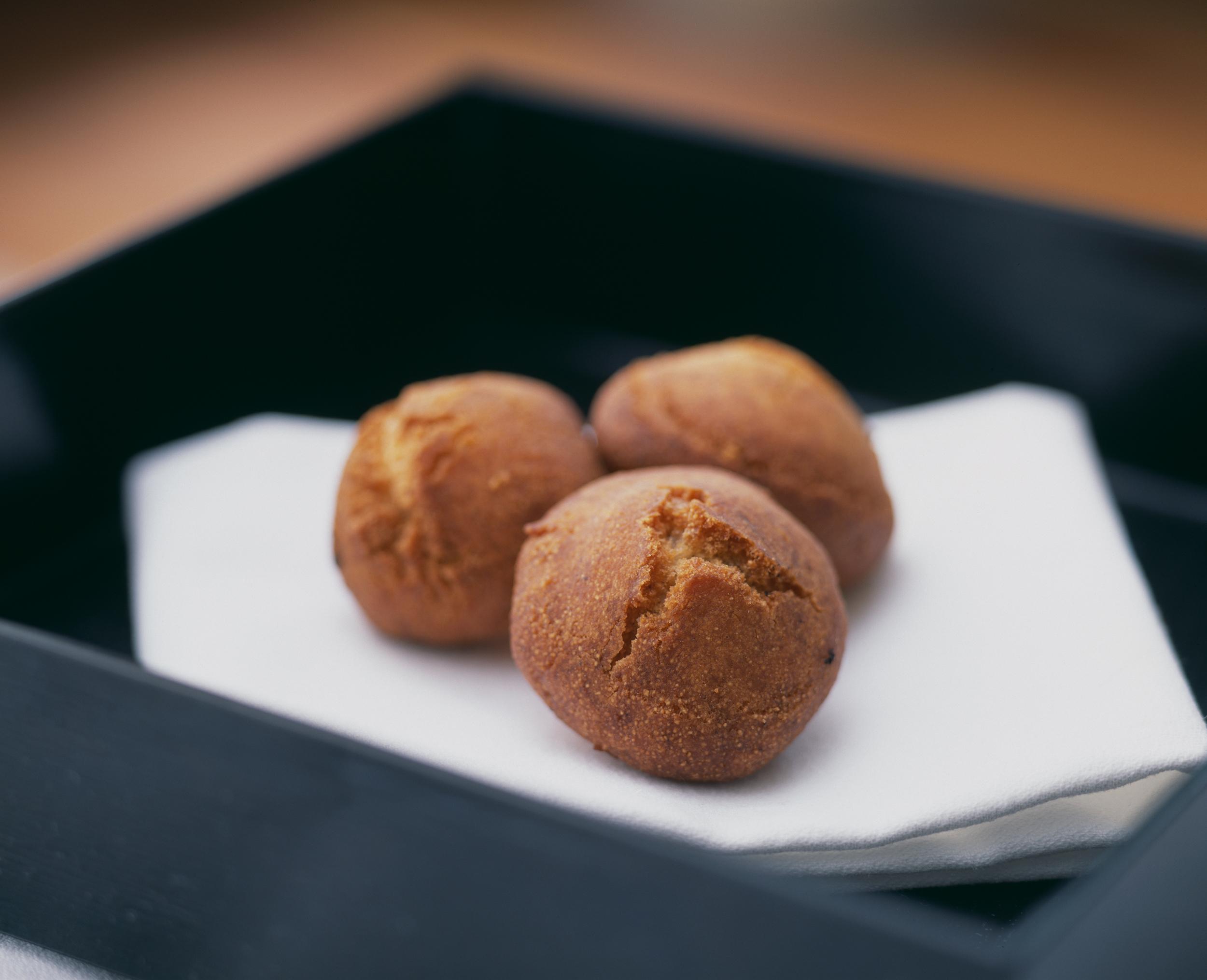 16_bhakra_cookie-2.jpg