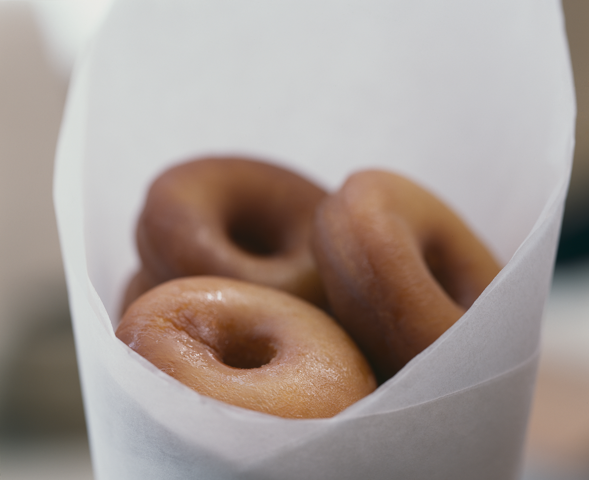 22_jasmine_donuts-1.jpg