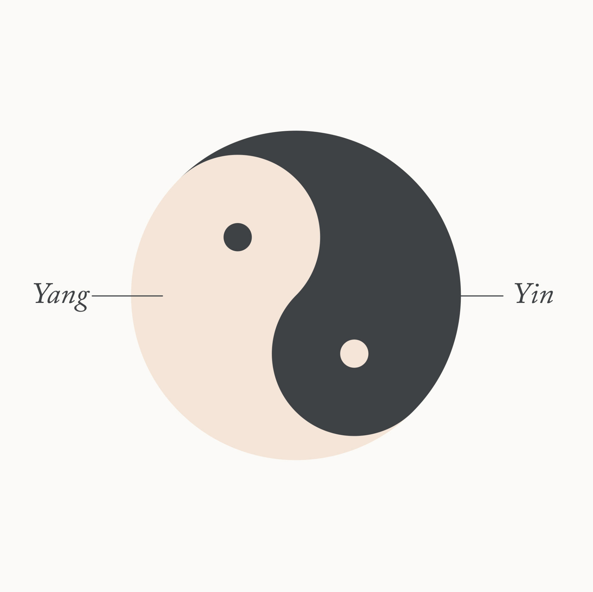 Eastwise-Yin-Yang-Graphic.jpg