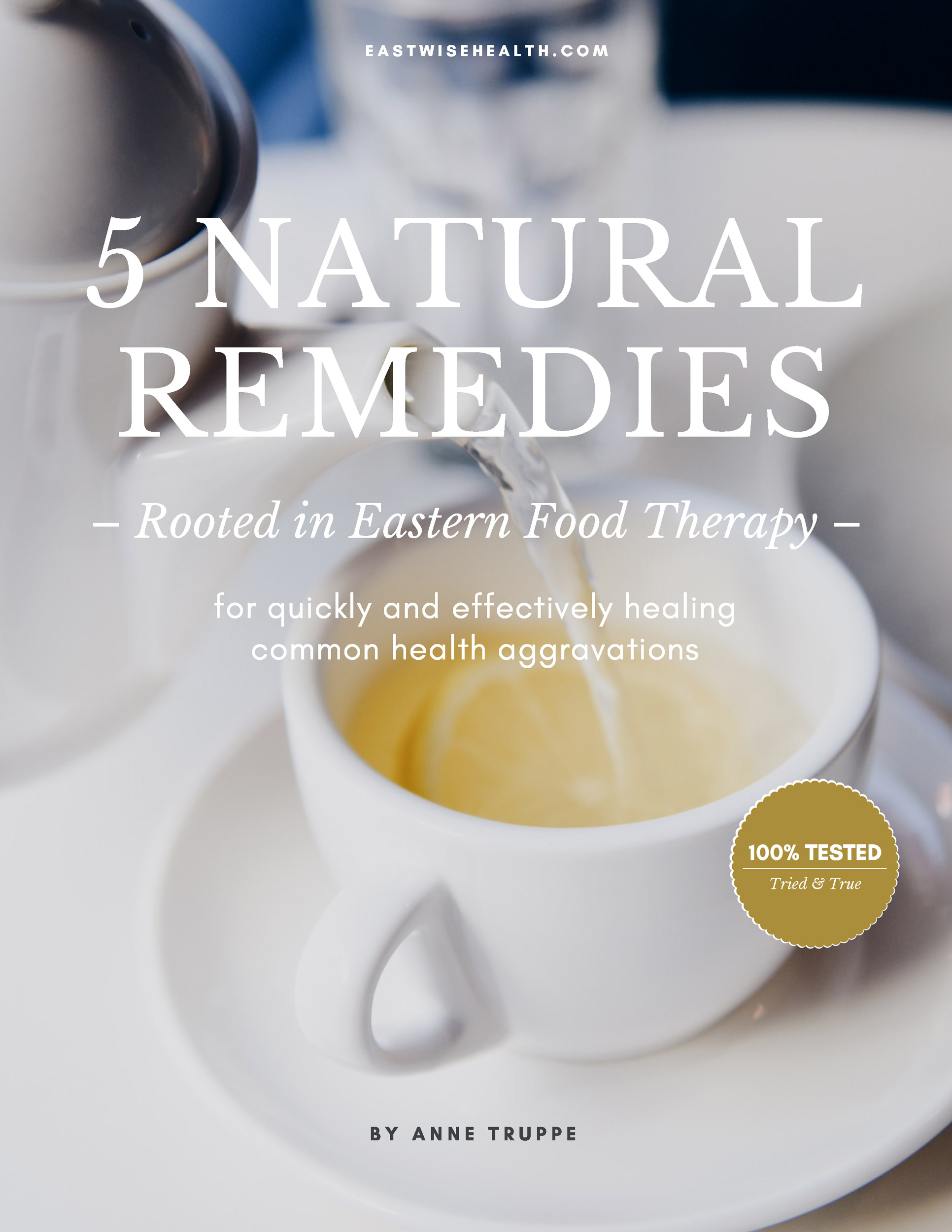 Eastwise-5-Natural-Remedies-Cover.jpg