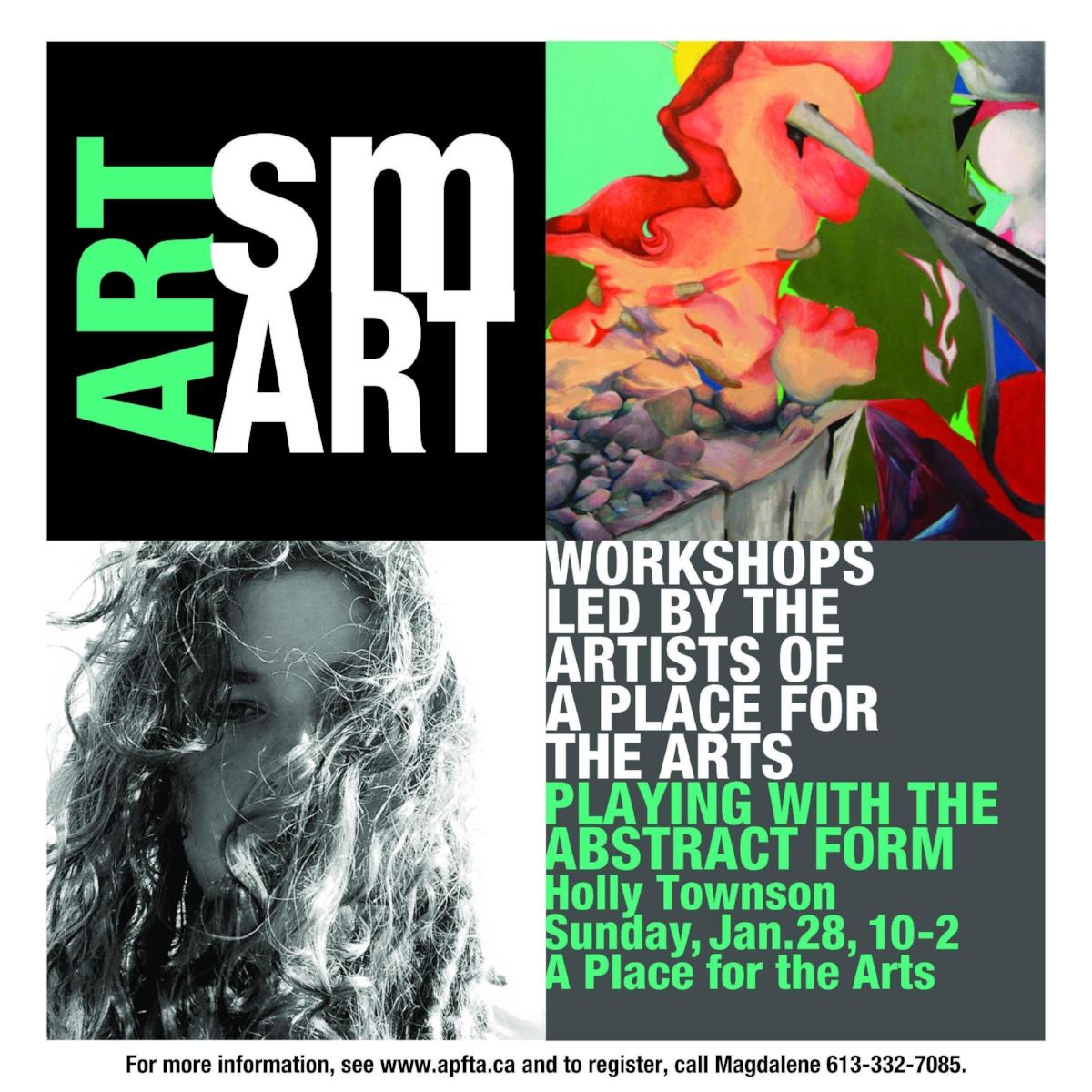 ArtSmartTowsonSocialMediaDec17.jpg