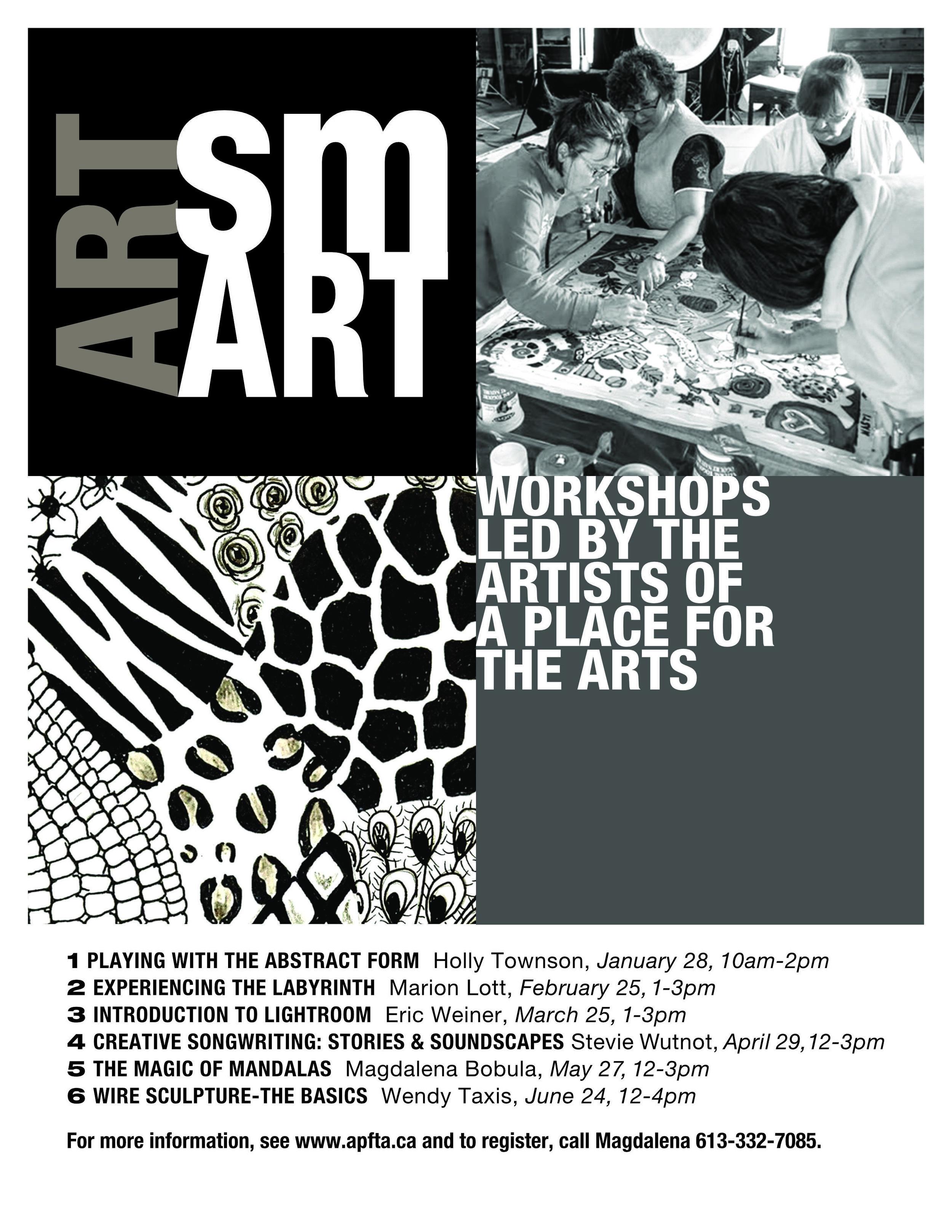 ArtSmartWorkshopsFlyerJan3.jpg