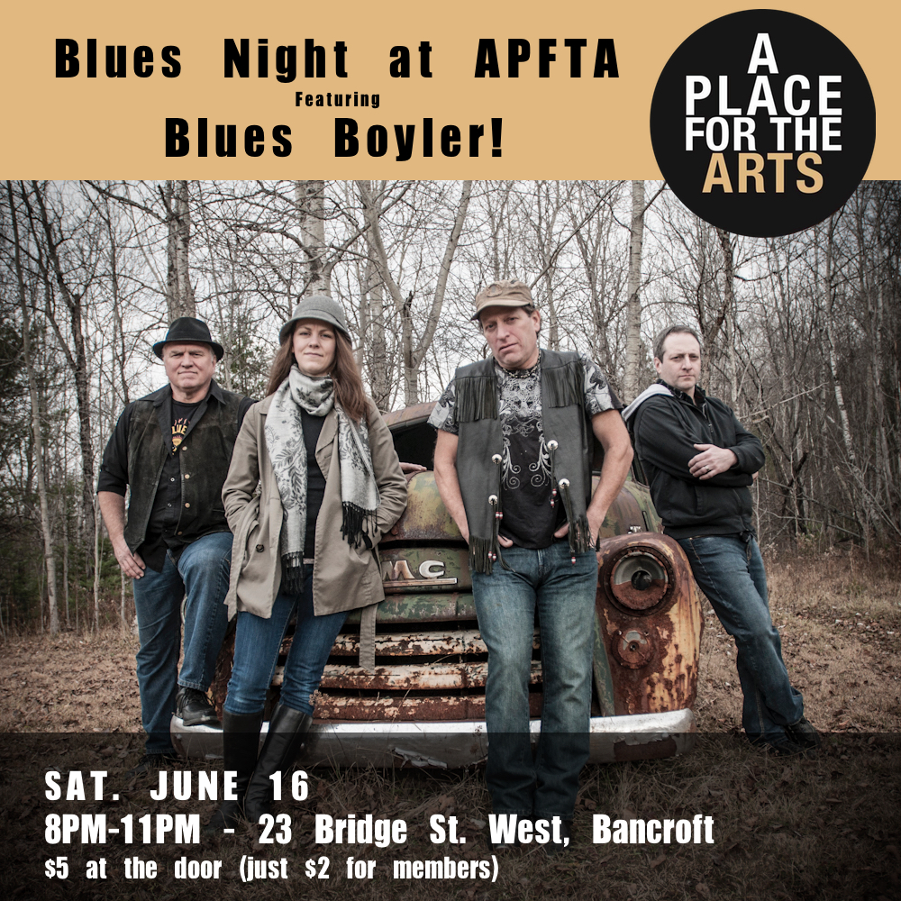 Blues night.jpg