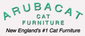 603-382-8418  http://arubacat.com/