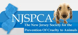 Humane Law Enforcement Officers will be available each day to answer questions. T-shirts, hats, canvas tote bags, bandanas will be for sale to support the cause as well as a number of free items & informational brochure.   www.njspca.org
