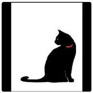 Cat-Themed Tote Bags, Foodie Bags & Other Cat Stuff including hammocks, collars, toys, catbirds and more. Contact her if you would like something, but don't see it.   https://www.facebook.com/Peggys-Cat-Stuff-223462817702195  - Facebook   https://www.etsy.com/shop/peggyscatstuff  - Etsy  PHONE: 703-533-1345