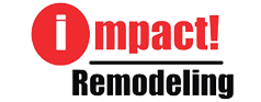 We offer a wide selection of solutions for your bathroom remodeling needs. You can also enjoy a complete installation of your new Luxury Bath system in as little as one day, from start to finish.   http://impact-remodeling.com/   Email:  impactexteriors@gmail.com   PHONE: 609-838-2938