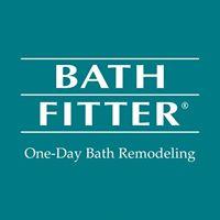 O'Gorman Brothers  Bathfitters / bathroom remodel   http://www.bathfitternj.com