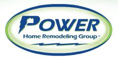 ISELIN, NJ 08054 610-874-5000 X2642   HTTP://WWW.POWERWINDOWSINC.COM/