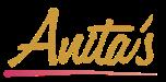 Anita's Biscotti & MoreGourmet biscotti   Sales@anitasbiscottis.com