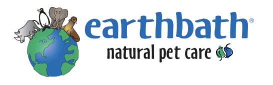 From the beginning, earthbath has been developed and manufactured in California with only the safest, finest ingredients from nature. From humble roots and a local following–based on the principles of purity and efficacy–earthbath has grown from four shampoos to a comprehensive line of natural shampoos, wipes, spritzes, and grooming foams that are sold and used by conscientious animal lovers across the nation and around the world.