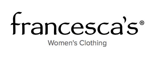 Francesca's , Bridgewater