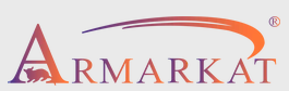 AeroMark… Providing Fun & Relaxation for Pets Worldwide!