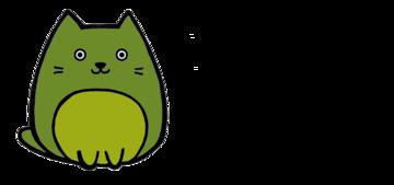 Meowy Janes   Meowyjanes@gmail.com   Catnip / catnip alternatives   Meowyjanes.com