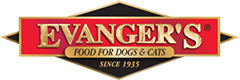 Evangers Dog and Cat Food  Linda Calver  609-456-9192